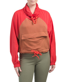 FREE PEOPLE Lightweight String Neck Top