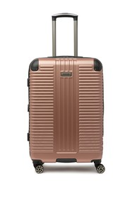 KENNETH COLE Travelier 28\