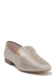 NIC+ZOE Riley Convertible Loafer
