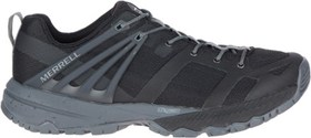 Merrell MQM Ace Hiking Shoes - Men's