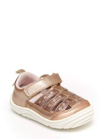 Stride Rite 360 Devany Sandals (Infant Girls)