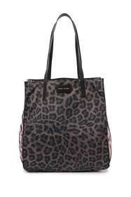 Marc Jacobs New Nylon Tote Bag