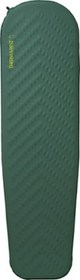 Therm-a-Rest Trail Lite Sleeping Pad - Large