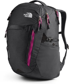 The North Face Surge Pack - Women's