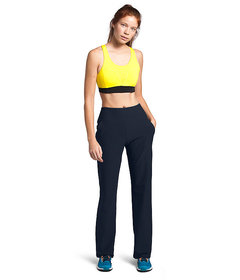 Women's Everyday High-Rise Pant
