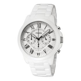 Fossil Grant CE5020 Men's Watch