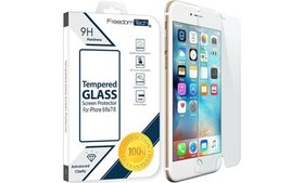 New Premium Real Screen Protector Tempered Glass F