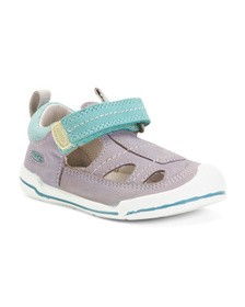 KEEN Fisherman Sandals (Toddlers)