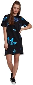 adidas Originals Large Logo Dress