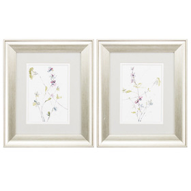 Propac Images® Branches & Blossoms Abstract Wall D