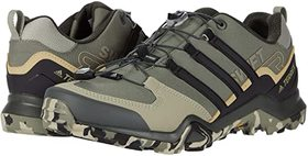 adidas Outdoor Terrex Swift R2