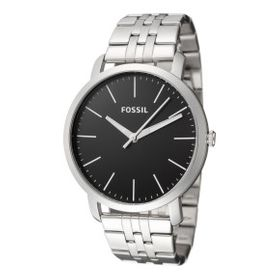 Fossil Luther BQ2312I Men's Watch