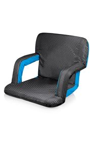 ONIVA 'Ventura Seat' Portable Fold-Up Chair