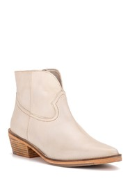 Vintage Foundry Arielle Boot