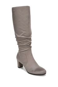 LifeStride Maltese Slouchy Boot