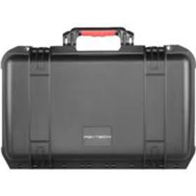 PGYTECH Safety Carrying Case Mini for DJI Ronin-S