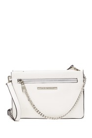 Steve Madden Dinah Chain Crossbody Bag