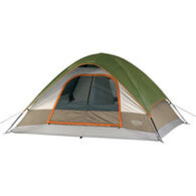 Wenzel Pine Ridge 5-Person Tent $99.99$124.99Save