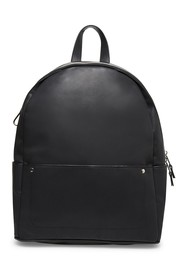 Steve Madden Large Backpack