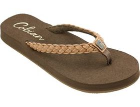 Cobian Heavenly Thong Sandals for Ladies