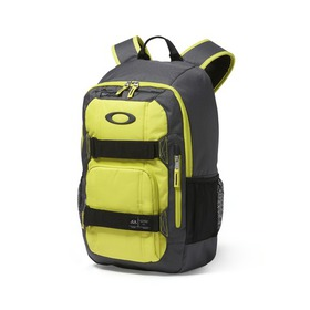Oakley Enduro 22L Backpack - Forged Iron