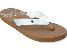 Cobian Lil Hanalei 2 Thong Sandals for Toddlers or