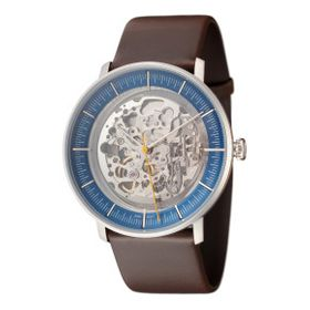 Fossil Chase ME3162 Men's Watch