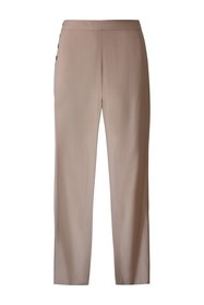 BCBGeneration Button Side Pull-On Pants