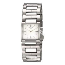 Tissot T-Collections T0903101111600 Women's Watch