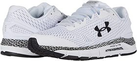 Under Armour HOVR Guardian 2