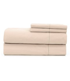 Noble Excellence 500-Thread Count Egyptian Cotton