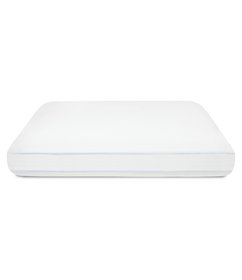 Sensorpedic Epic Chill Double Sided Cooling Memory