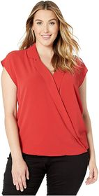 Vince Camuto Vince Camuto - Plus Size Extended Sho