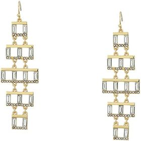 Vince Camuto Vince Camuto - Chandelier Earrings. C