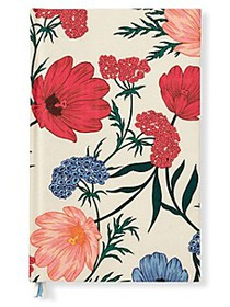 Kate Spade New York Blossom Word To The Wise Journ