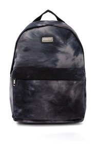 Madden Girl Tie-Dyed Mini Backpack