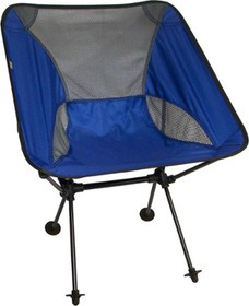 TravelChair Pack Tite Chair on sale at REI