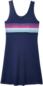 Lucky Brand Knit Tank Mini Dress