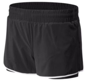 New balance Women's Rally Short