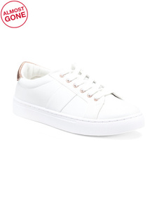 ESPRIT Lace Up Sneakers