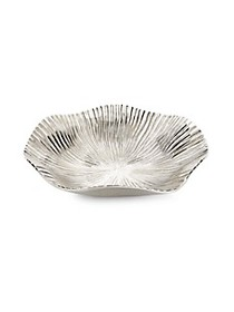 Lenox Reef Large Bowl
