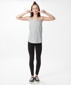 Lulu Lemon Happy Livin' Tank | Girls' Tanks