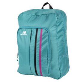 New Balance LSA Everyday Backpack Team