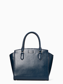 Kate Spade jeanne medium satchel