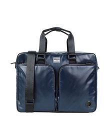 BLAUER. H.T. - Work bag