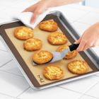 Baking Sheet Liners & Prep Mat