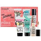 Benefit Cosmetics One Prime Day