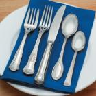 Hotel Collection Flatware Set