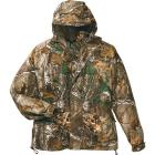 Cabela's Men's MT050® Quiet Pack&trade