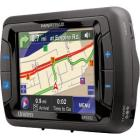 Uniden GPS-352 MapTrax 3.5 Inch GPS Navigation Sys